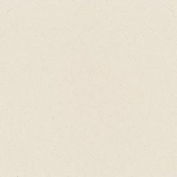 Oyster Pental image