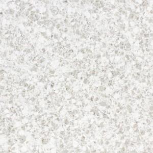 quartz Serra Pental