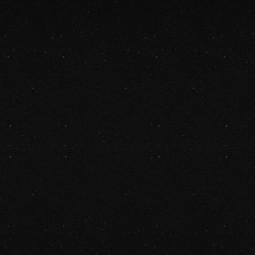 Sparkling Black Pental image