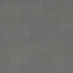 Sparkling Grey Pental image