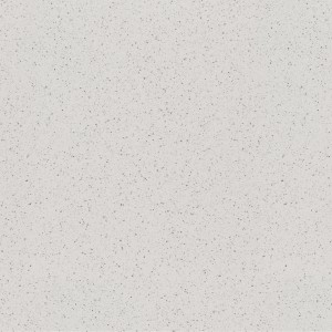 quartz Vellum Pental