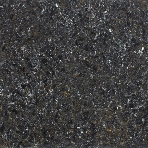 quartz Volcano Pental