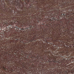 Arandis Chocolate Granite image