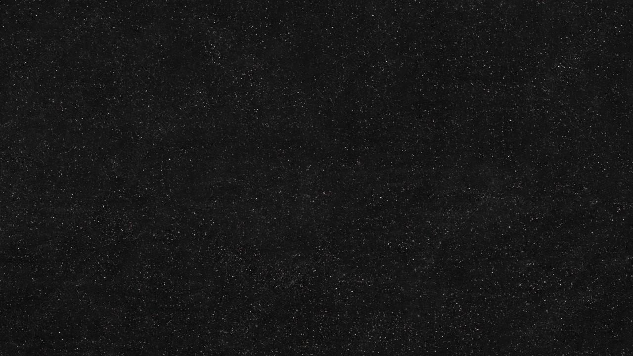 GraniteBlack Galaxy