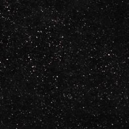 Black Galaxy image
