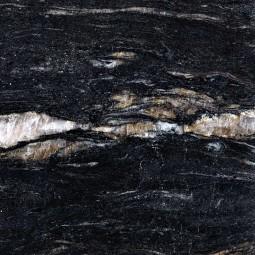 Cosmic Black image