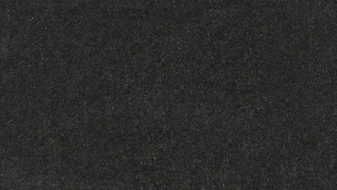 Best Ubatuba Granite Pictures Costs Marble Com