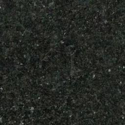 Ubatuba image