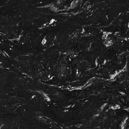 Cheyenne Granite image