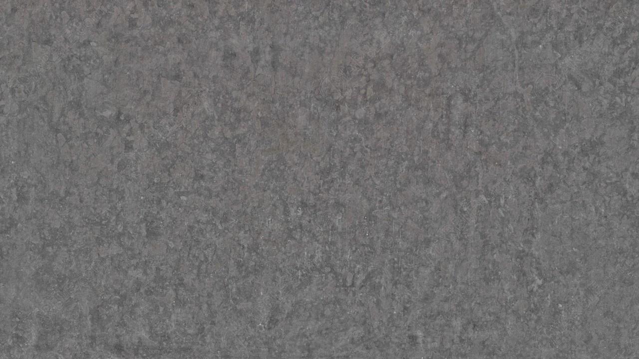LimestoneValverde Limestone