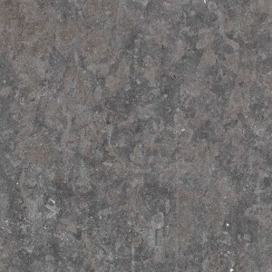 limestone Valverde