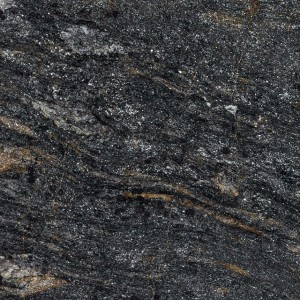 granite Orion