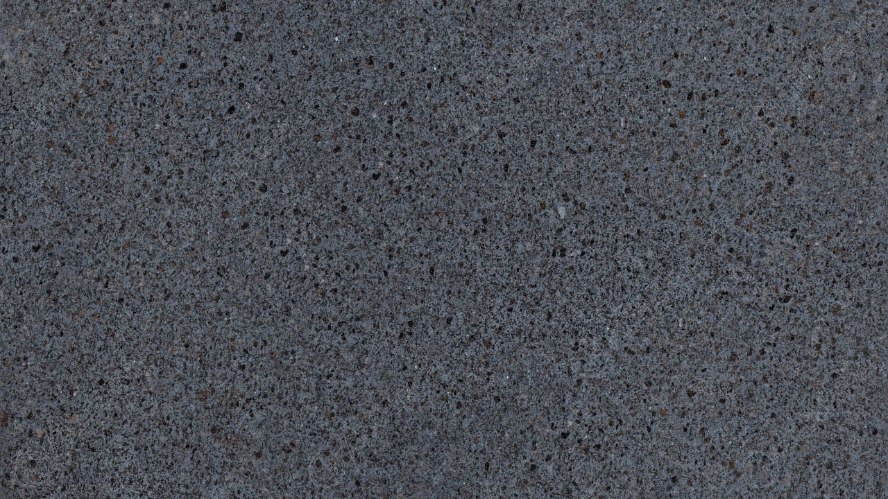 Coffee Brown Caras Granite