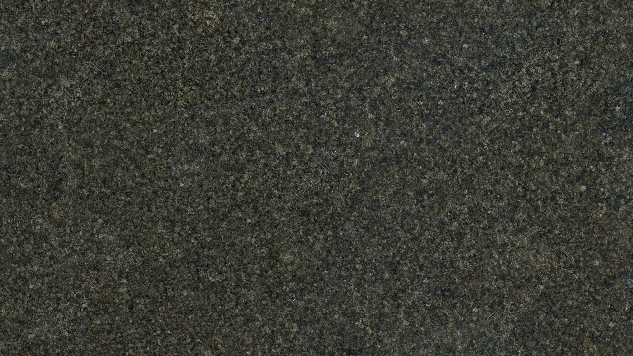 Granite Golden Jade