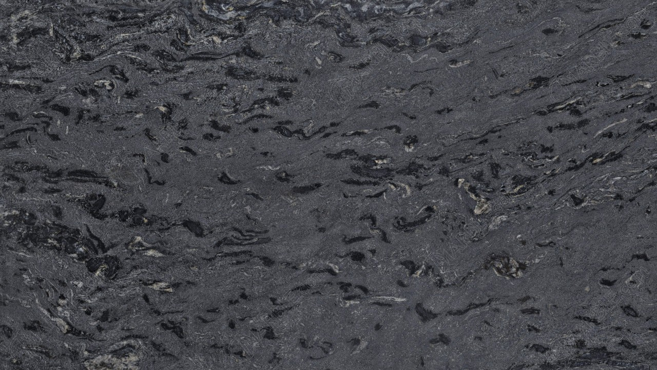 Viking Black Granite