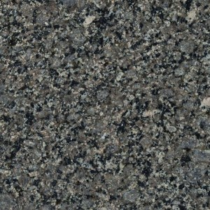 Granite Countertops At Marble Com Stone Inventory Page 9