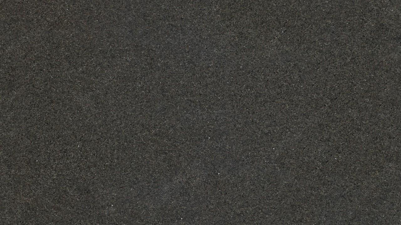 Florence Green Granite