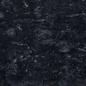 granite Black Diamond