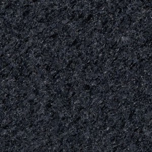 granite Atlantic Black