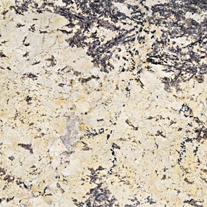 Splendor Granite image