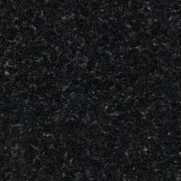 San Gabriel Black image