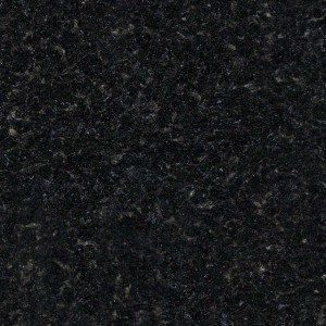 granite San Gabriel Black