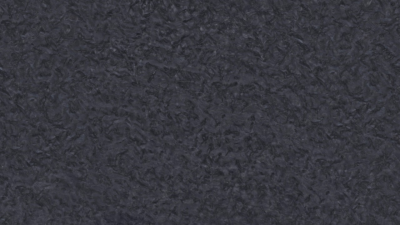 GraniteMatrix Granite