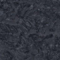 Matrix Granite image