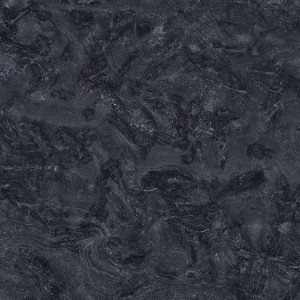 granite Matrix Granite