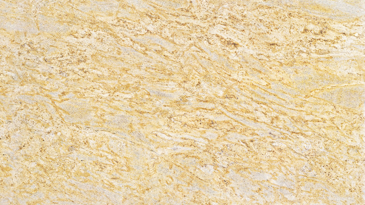 Golden Valley KG Granite