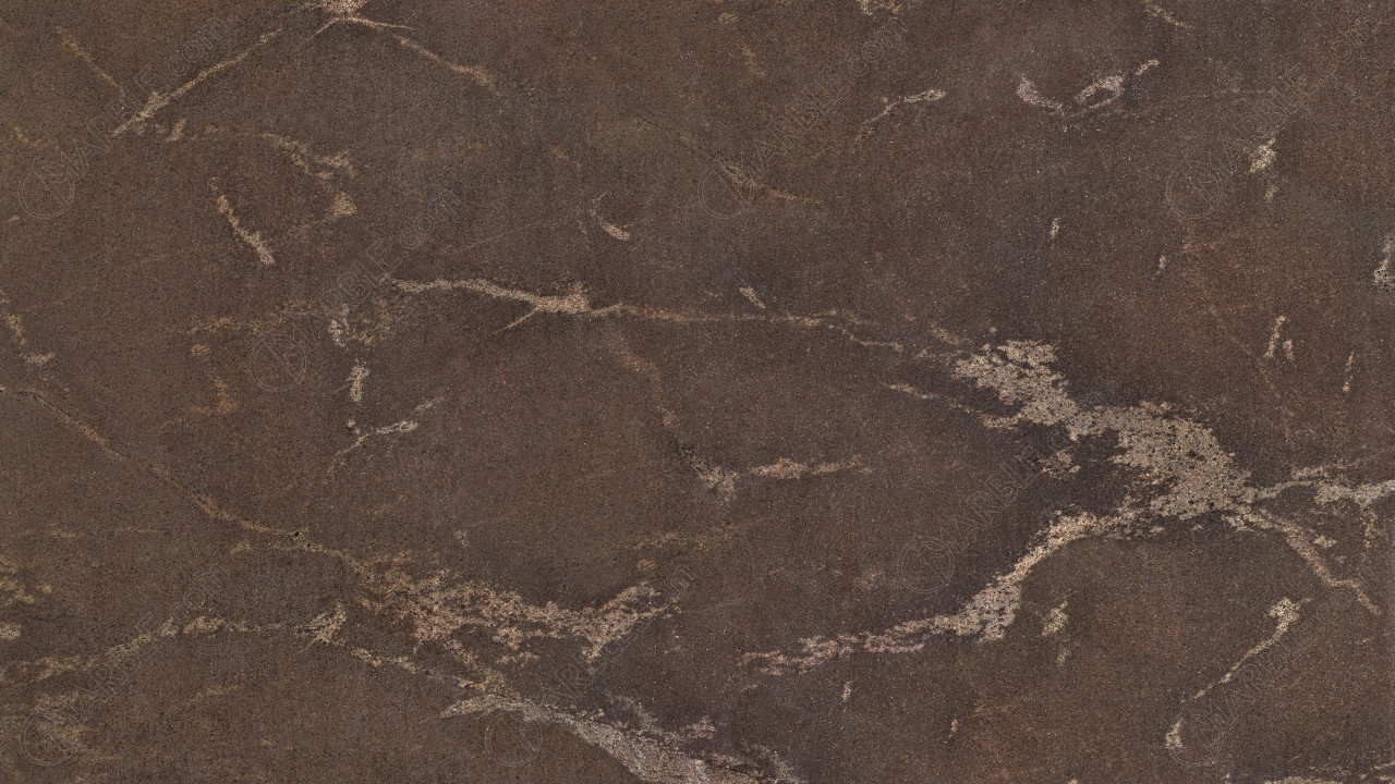 Tabacco Brown Granite