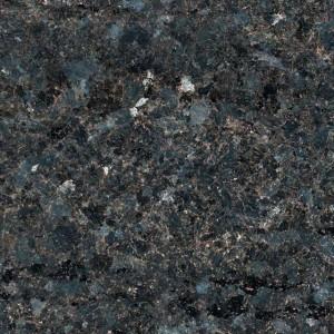 granite Platinum Pearl