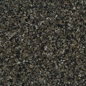 granite Baltic Green