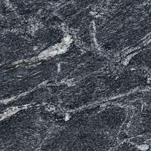 Granite Countertops At Marble Com Stone Inventory Page 10
