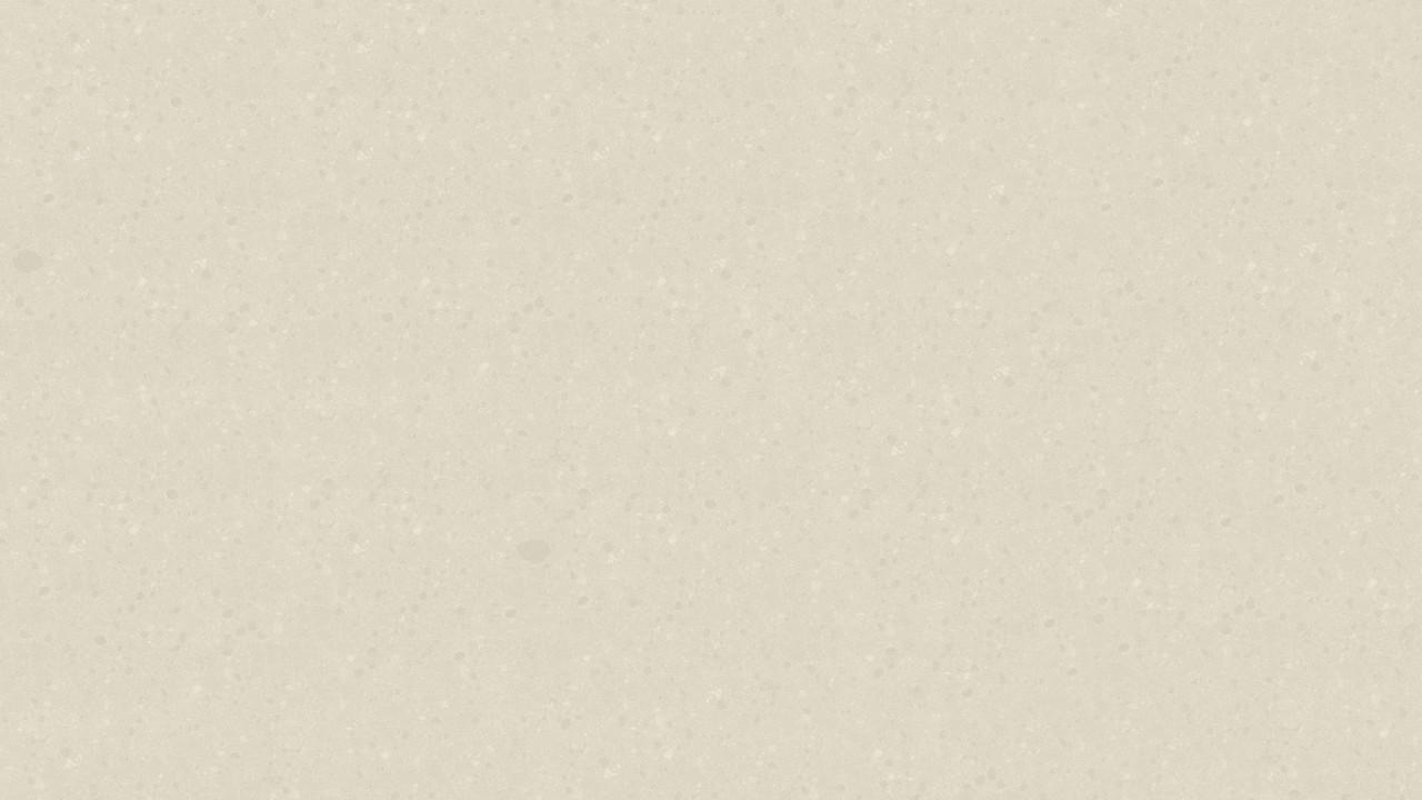 4220 Buttermilk Caesarstone Quartz