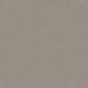 quartzengineeredstone 4230 Shitake Ceasarstone