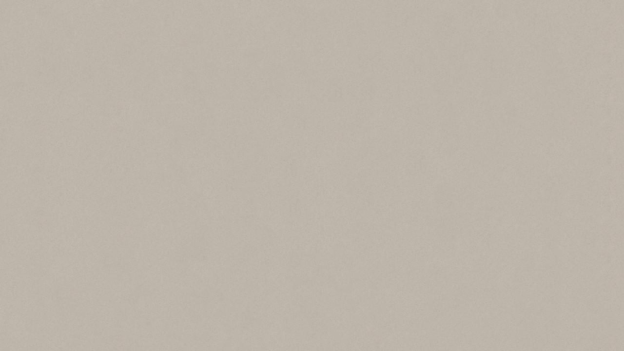 2230 Linen Caesarstone Quartz