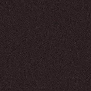quartzengineeredstone 3380 Espresso Caesarstone