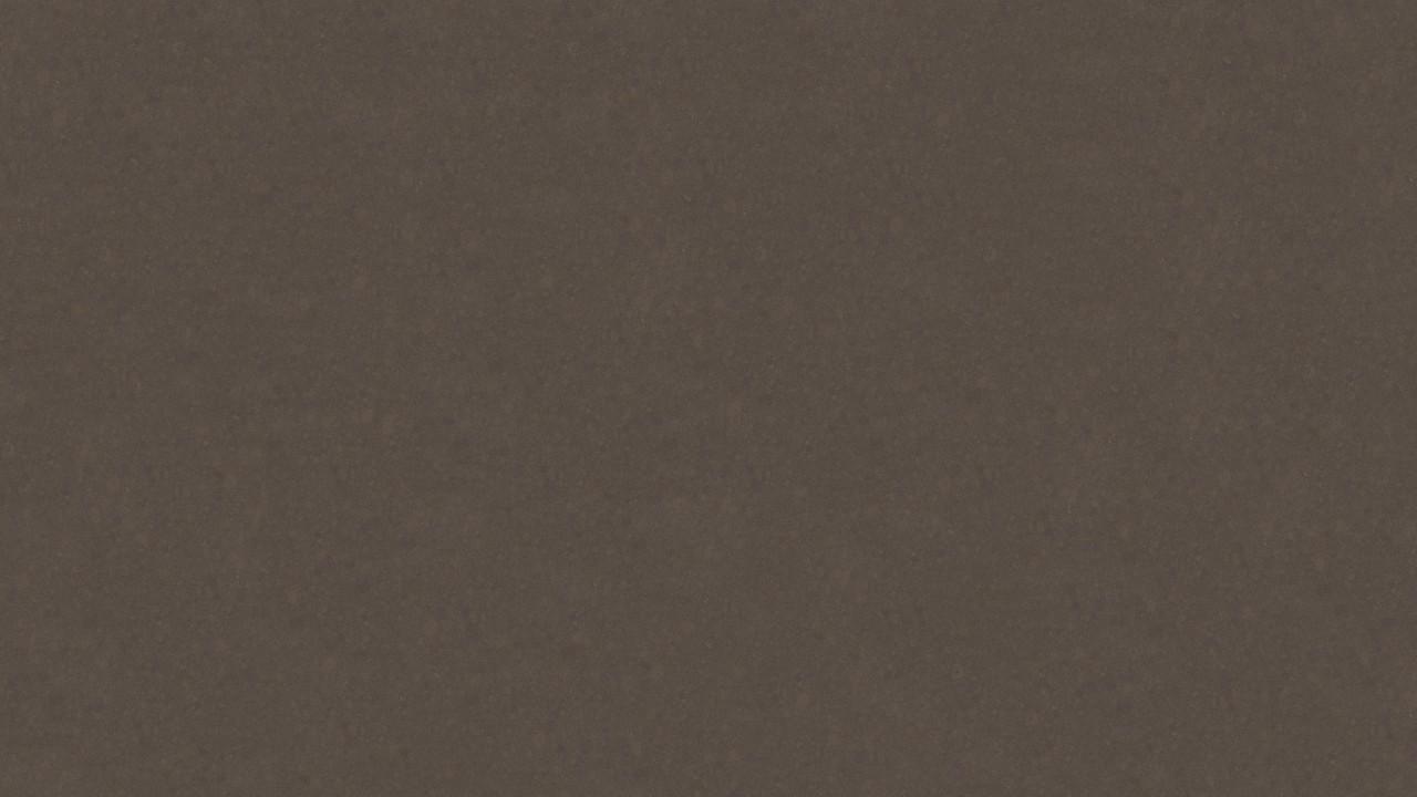 Quartz (Engineered Stone)4350 Lagos Blue Caesarstone