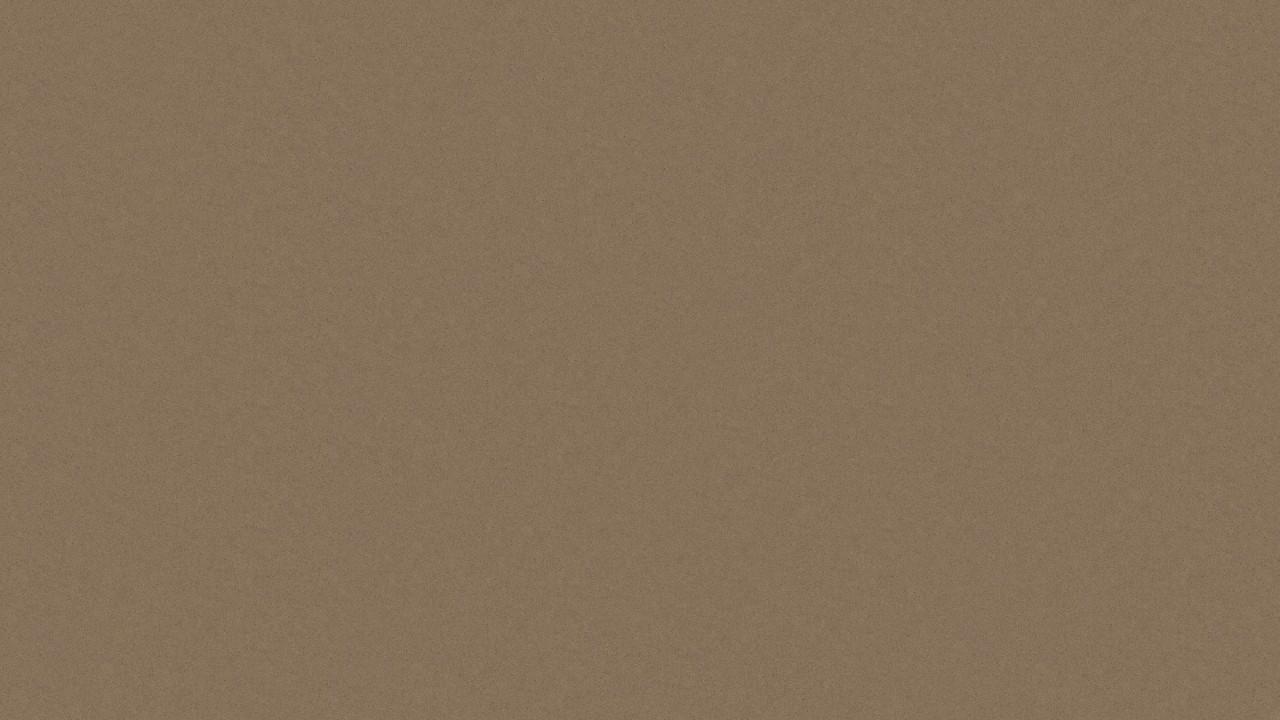 2370 Mocha Caesarstone Quartz
