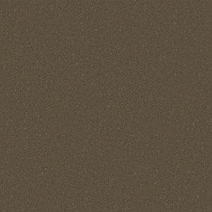 quartzengineeredstone 4360 Wild Rice Caesarstone