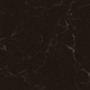 quartz 5380 Emperadoro Caesarstone