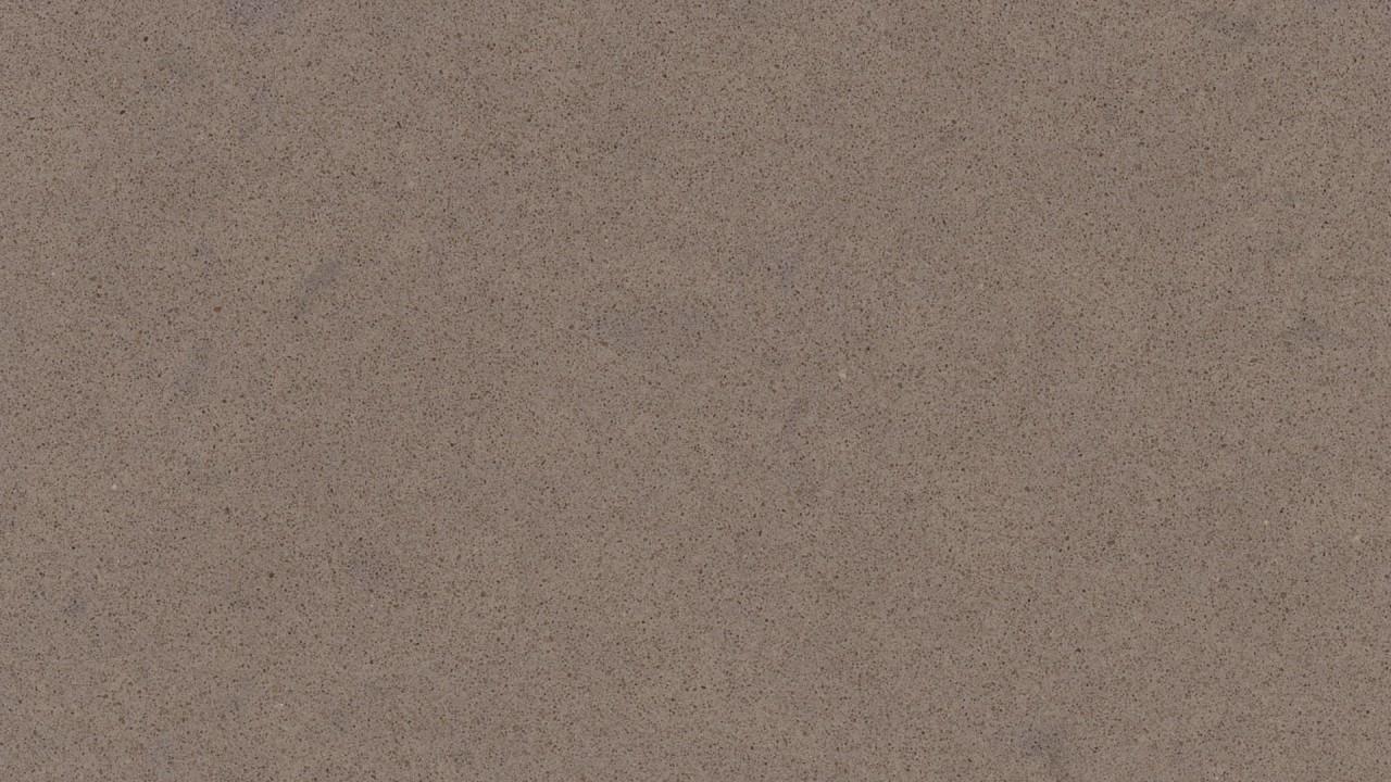 Quartz (Engineered Stone)4330 Ginger Caesarstone