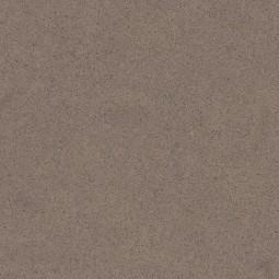 4330 Ginger Caesarstone image