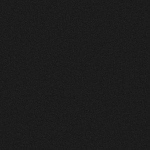 quartzengineeredstone 3100 Jet Black Caesarstone