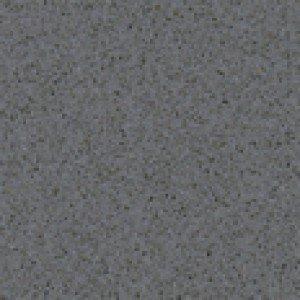 quartz 2003 Concrete Caesarstone