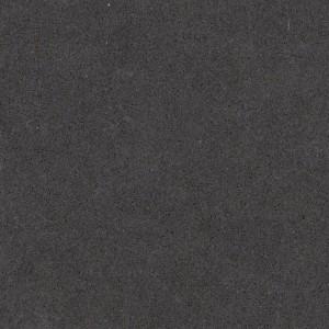 quartz 4120 Raven Caesarstone