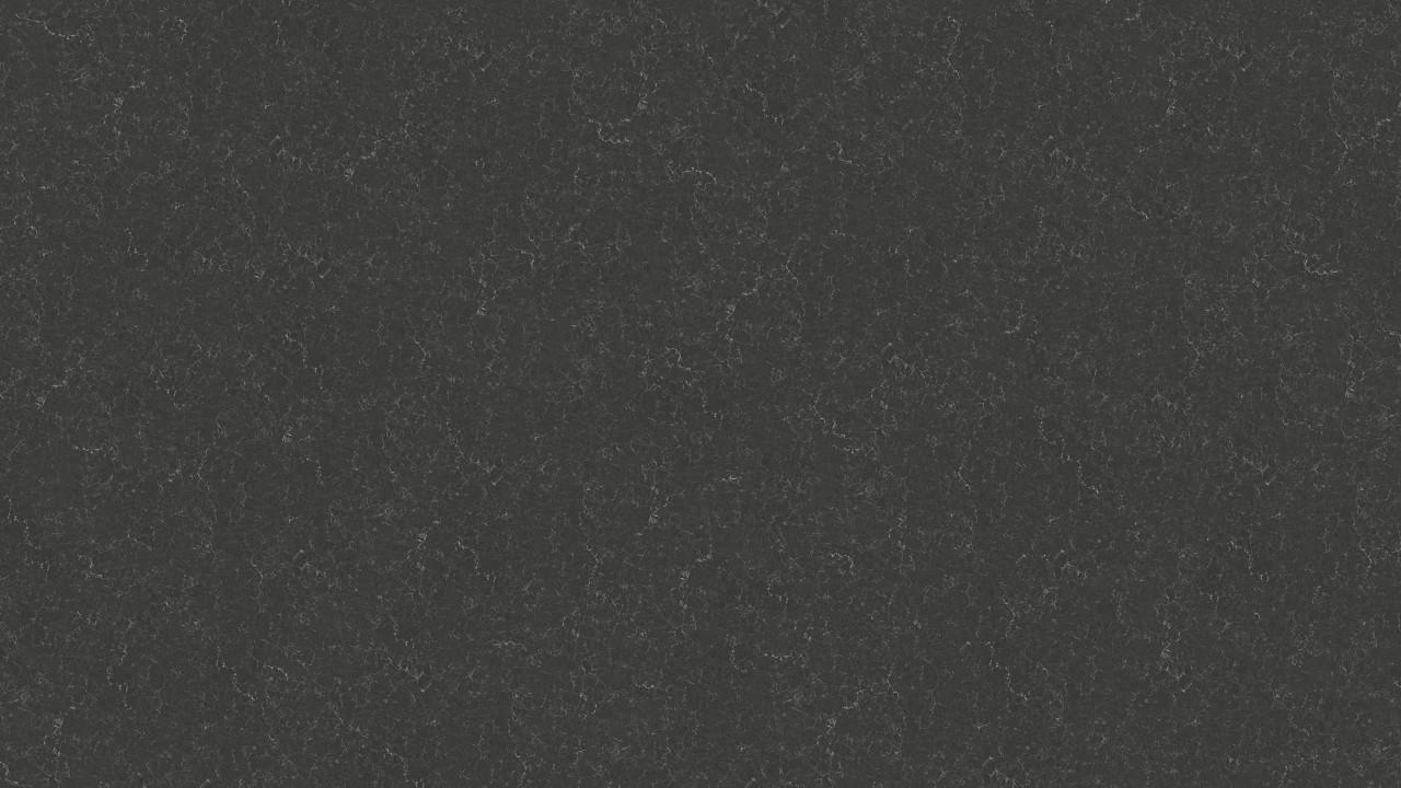 5003 Piatra Grey Caesarstone Quartz