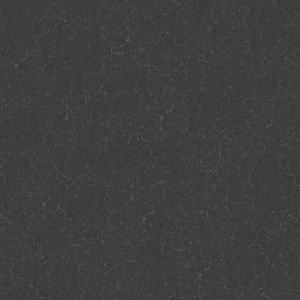 quartz 5003 Piatra Grey Caesarstone