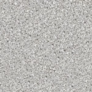 quartz 6270 Atlantic Salt Caesarstone